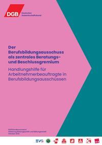 BBA-Handbuch