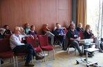 Workshop zur Allianz für Aus- und Weiterbildung